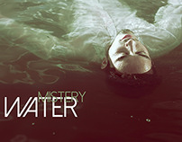 Mistery Water