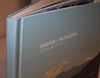 Reportage | Patagonia fino alla fin del mundo