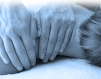 Spa d'sante & Academy for Massage Therapy Training