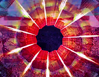 Matrix & Futurebound - Visuals