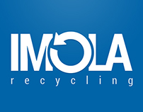 IMOLA Recycling web