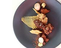 Del Cacao y Coro