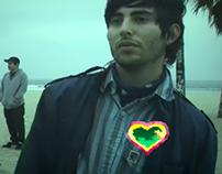MTV | Tu Pride