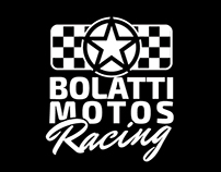 Bolatti Motos Racing