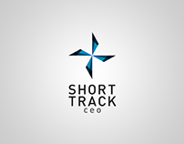 Short Track CEO
