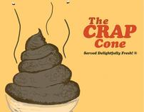 The Crap Cone