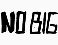 No Big