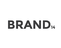 Branding 014