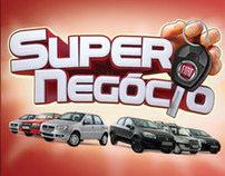 Super Negócio Fiat