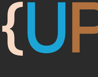 IFC Rebrand