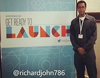 Recap: T-Mobile Presents #Ready2Launch | Entrepreneur