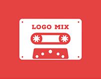 Logo Mix 2.0