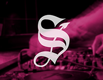 Succubus - branding