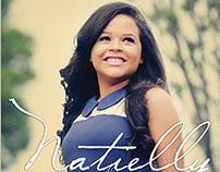 Assessoria Natielly Santos