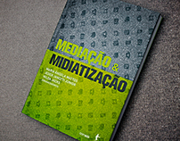 Livro: Mediação & Midiatização