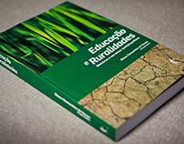 Livro: Educação e Ruralidades