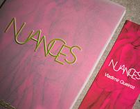 Livro: Nuances