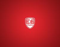 E6 Produções