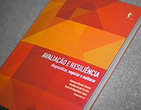 Livro: Avaliação e Resiliência