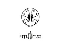 Mítico