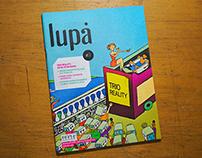 Revista Lupa