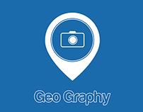 Geo Graphy