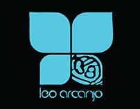 Leo Arcanjo