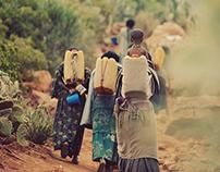 100 Wells for Ethiopia
