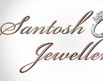 Santosh Jewellers