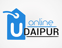 Online Udaipur