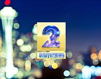 2 JX DUSHI logo