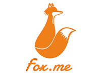 Fox.me