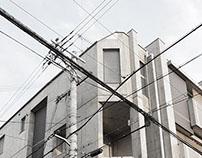 Japan inspiration