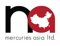 Mercuries Asia