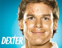Dexter Viral