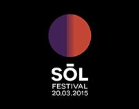 Sól Festival