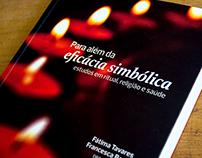 Livro: Para além da eficácia simbólica