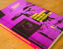 Livro: Cinema documentário brasileiro em perspectiva