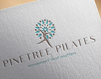 Pinetree Pilates