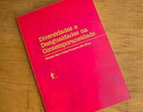 Livro: Diversidades e desigualdades na contempo...
