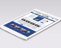 72 hodin 2014 homepage redesign