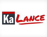 KaLance - Logo - 2013