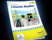 Book--Islamic Studies Grade 2