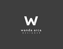 WA - Personal indentity logo