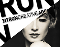 Graphic Design | RetroVisor - atelier da imagem