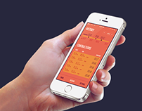 duebaby app