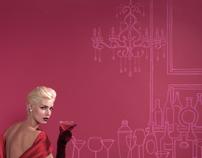 2009 Smart Luxury Awards