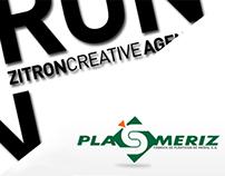 Web Design & Code | www.plasmeriz.pt