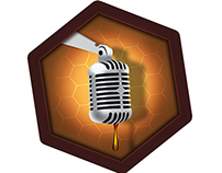 MÉZ rádió - Radio Honey - HUNGARY
