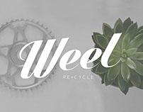 Weel Re-Cycle